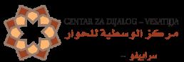 www.cdv.ba