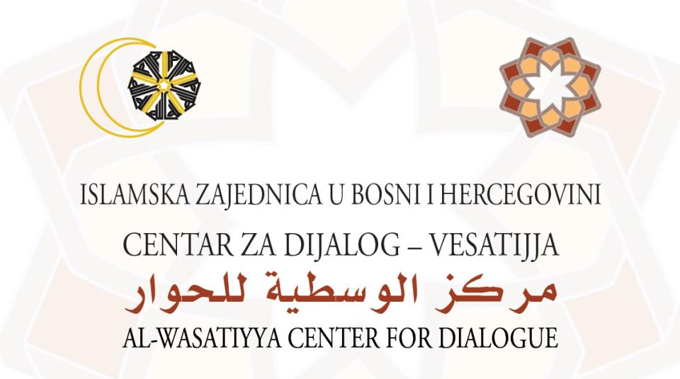 Centar za dijalog - Vesatijja