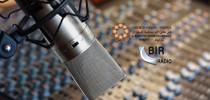 Radio emisija Centra za dijalog – Vesatijja na Radiju BIR – Ekstremizam – pretjerivanje u vjeri i životu