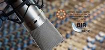 Radio emisija Centra za dijalog – Vesatijja na Radiju BIR – Prijedlozi za liječenje pojave ekstremizma – pretjerivanja
