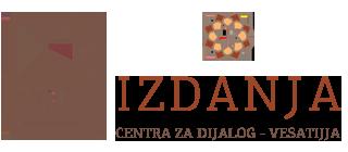 PDF izdanja Centra za dijalog - Vesatijja