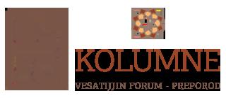Vesatijjin forum