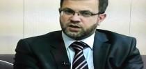 Otvoreni program RTV Vogošća: Intervju s mr. Senadom Ćemanom