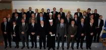 Zajednička izjava najodgovornijih bošnjačkih predstavnika
