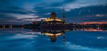 Dr. Ebu Umama Nevvar ibn eš-Šeli: Razumijevanje života