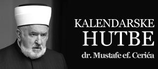 http://cdv.ba/kalendarske-hutbe-dr-mustafe-ef-cerica/