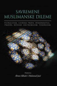 savremene-muslimanske-dileme1-001