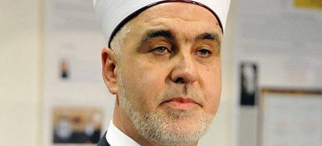 Islam je vjera mira, a muslimani globalno preživljavaju teške trenutke